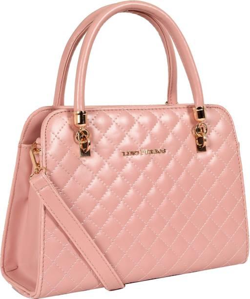 55de2a1c9 Lino Perros Bags Wallets Belts - Buy Lino Perros Bags Wallets Belts ...