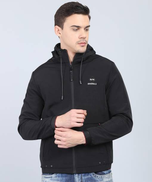c8d86bdde6ac Fort Collins Jackets - Buy Fort Collins Jackets Online at Best ...
