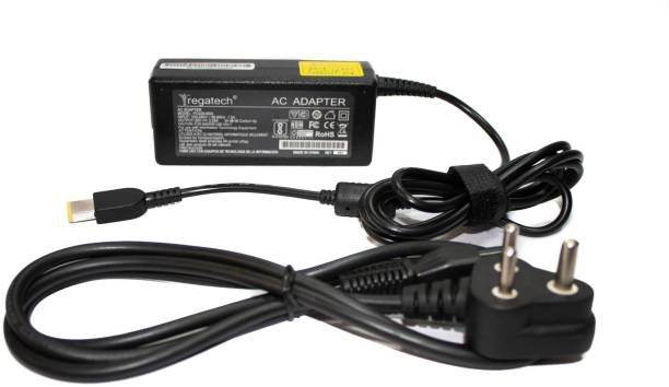 Regatech Flex 10 14 14d 14m 15 15d 20v 3.25a 65w USB pin Adapter 65 W Adapter