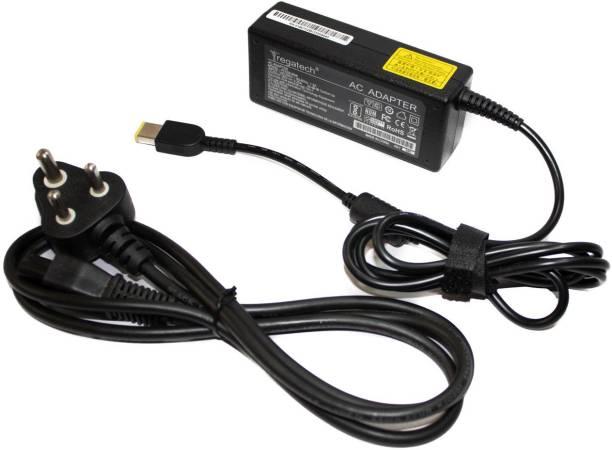 Regatech Flex 3 11 Flex 3 14 Flex 3 15 20v 3.25a 65w USB pin Adapter 65 W Adapter