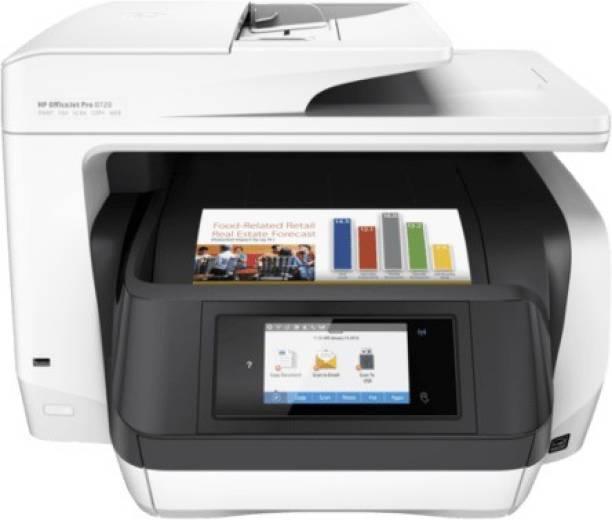 Printer - Buy Printers Online at Best Prices In India   Flipkart com