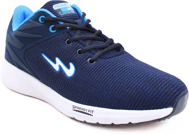 Campus Sports Shoes - Buy Campus Sports Shoes Online at Best Prices ... b850391e7dc