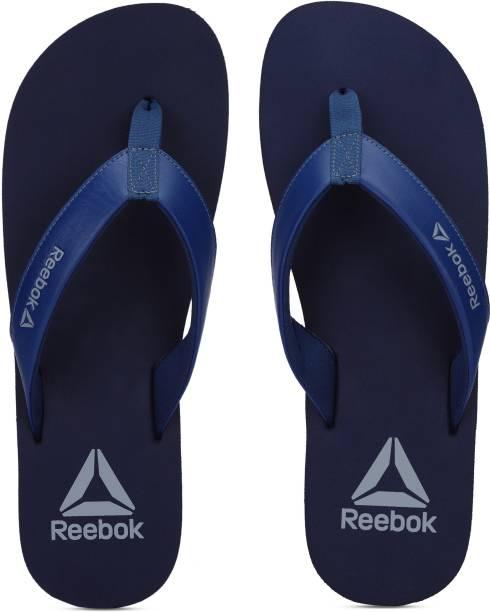 8bad138761286 Reebok Slippers   Flip Flops - Buy Reebok Slippers   Flip Flops ...