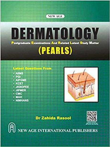 Dermatology (Pearls)