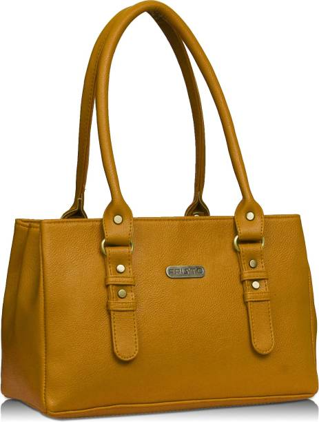 Shoulder Bags - Buy Shoulder Bags Online at Best Prices In India ... 3d96c01c0b