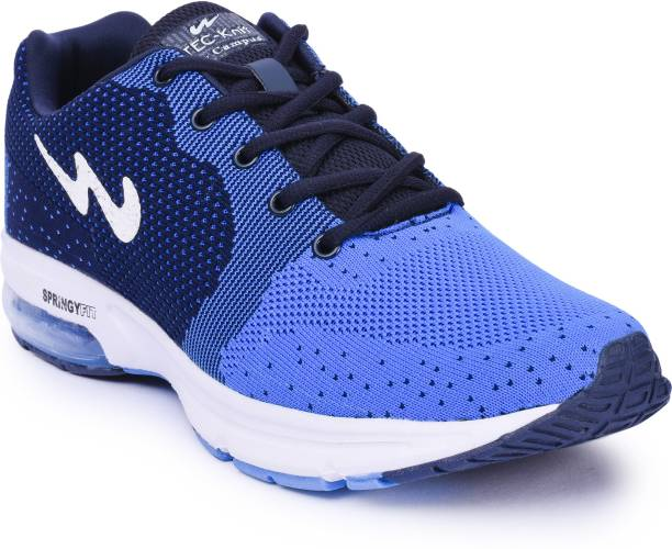 cb26bbdddea Campus Sports Shoes - Buy Campus Sports Shoes Online at Best Prices ...