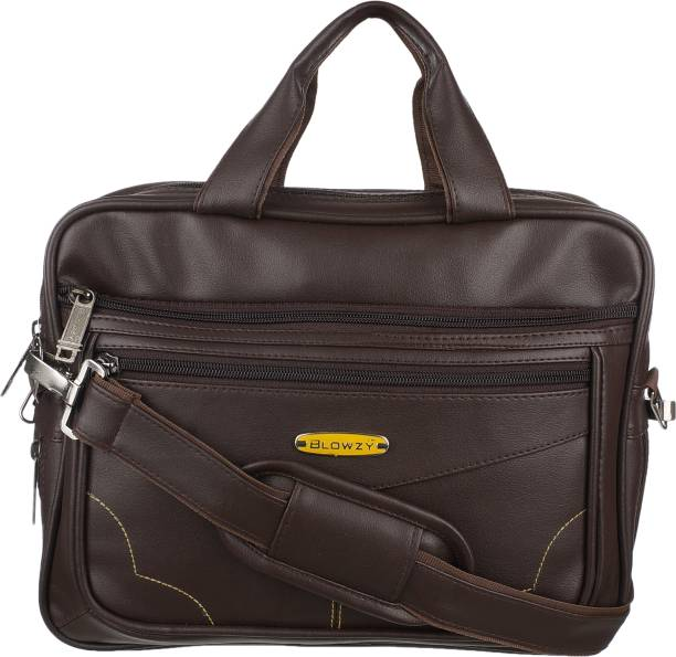 6b6cdd87f4da Crossbody Bags - Buy Crossbody Bags Online at Best Prices In India ...