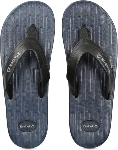 REEBOK RYAN FLIP Slippers