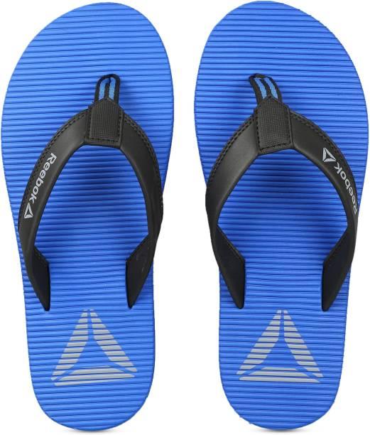 61e5b7097035 Men s Footwear - Buy Branded Men s Shoes Online at Best Offers ...