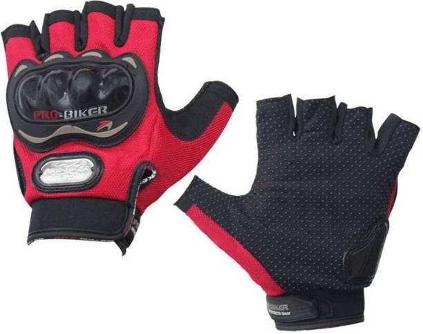 Probiker F--XL-A Riding Gloves