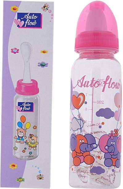 Auto Flow Baby Feeding Bottle Accessories Buy Auto Flow Baby