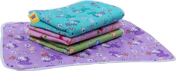 Fareto Cotton Bedding Set