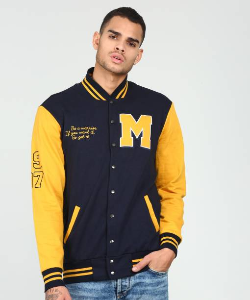 Jackets - Buy Jackets For Men Jerkins Online on Sale at Best Prices ... 78a53596b5f6