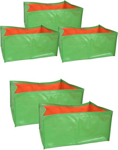 Coirgarden Outdoor Grow Bag