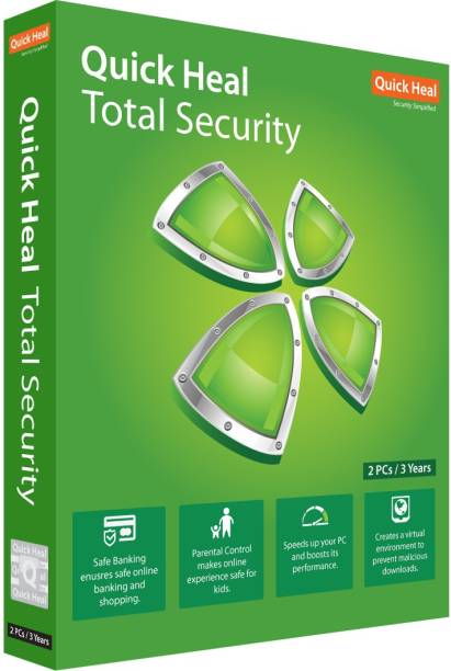 k7 antivirus free download 2015 full version with key