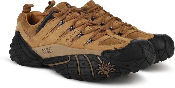 c271d1d5072 Woodland Shoes Online - Buy Woodland Shoes For Men Online at Best ...