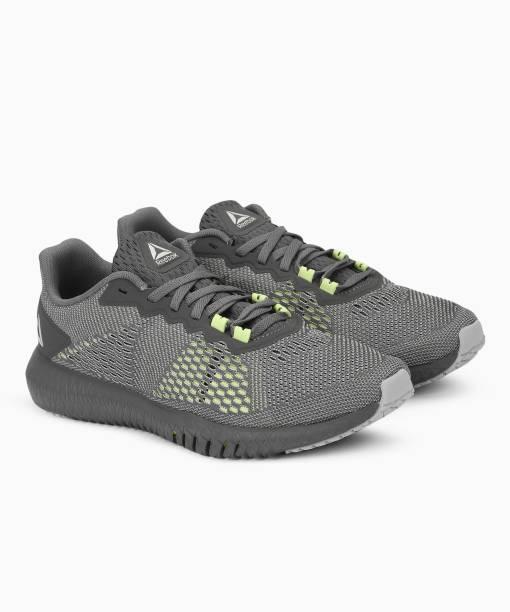 Men s Footwear - Buy Branded Men s Shoes Online at Best Offers ... 7466f12d5