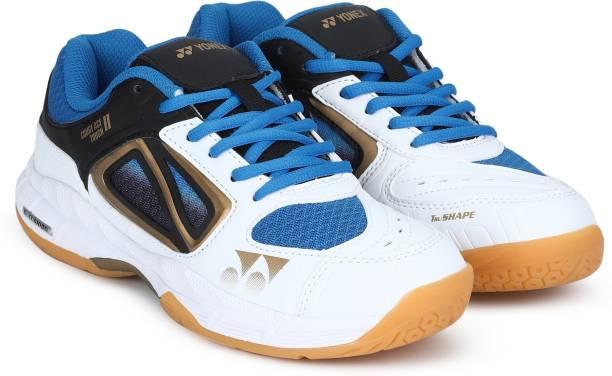 2250d387eff371 Yonex Footwear - Buy Yonex Footwear Online at Best Prices in India ...