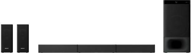 SONY HT-S500RF 1000 W Bluetooth Soundbar