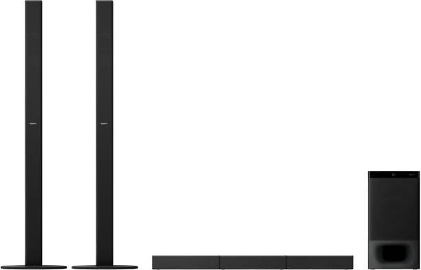 SONY HT-S700RF 1000 W Bluetooth Soundbar