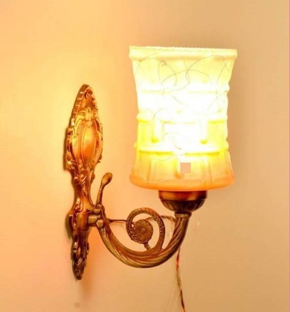 VAGalleryKing Uplight Wall Lamp