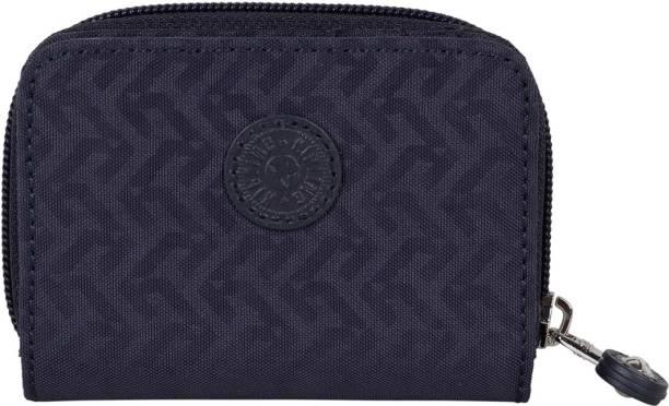 3db517a0c Kipling Bags Wallets Belts - Buy Kipling Bags Wallets Belts Online ...