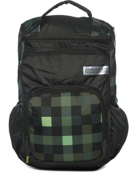 21bba074e931 American Tourister Bags - Buy American Tourister Bags  Min 50% Off ...