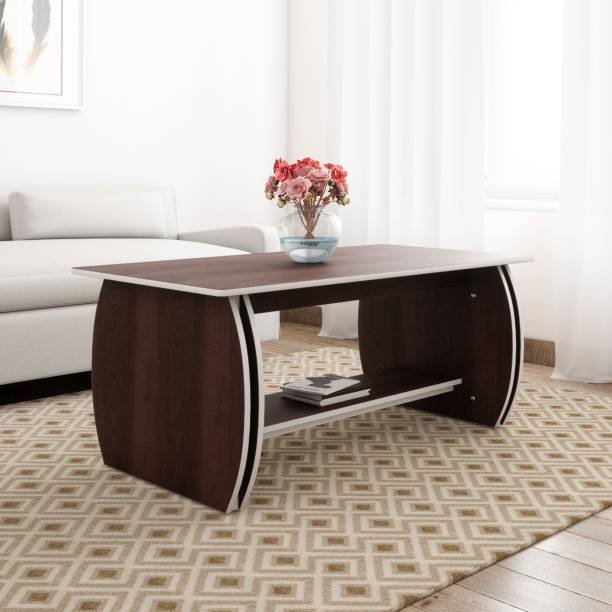 Coffee Tables Buy Durability Certified Coffee Tables क फ