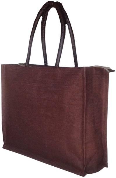 293be12c5c Jute Bags - Buy Jute Bags online at Best Prices in India   Flipkart.com