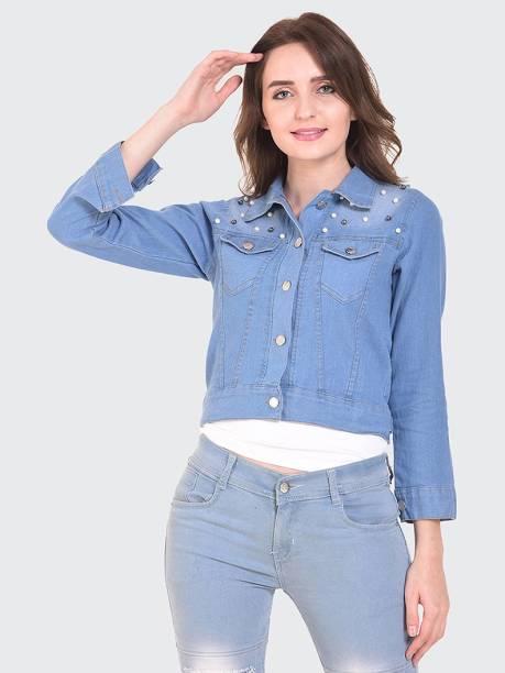636e85c8d52 Winter   Seasonal Wear - Buy Winter Wear Online for Women at Best ...