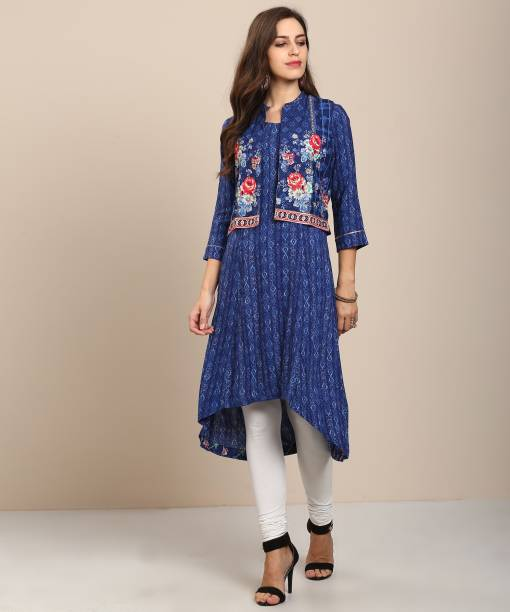 40890423c3a Biba Kurtis   Kurtas - Buy Biba Kurtas Online at Best Prices in ...