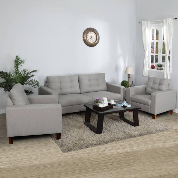L Shaped Sofas Online At Best Prices On Flipkart