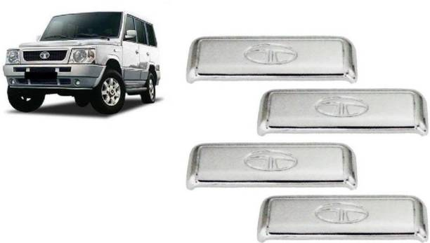 CARIZO A21755 Tata Sumo Car Door Handle