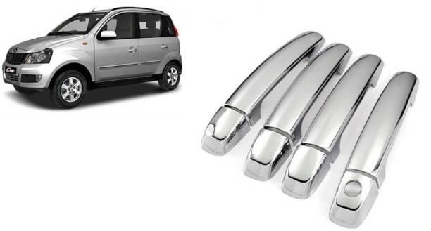 CARIZO A22900 Mahindra Quanto Car Door Handle