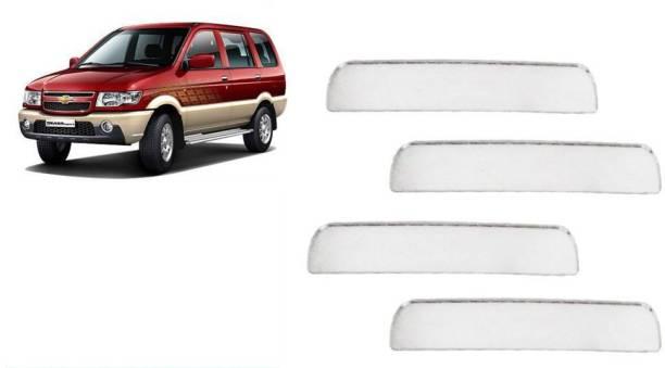 CARIZO A21754 Chevrolet Tavera Car Door Handle