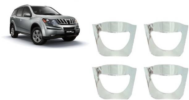 CARIZO A22894 Mahindra XUV Car Door Handle