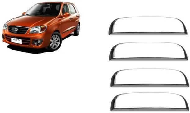 CARIZO A23376 Maruti Alto Car Door Handle