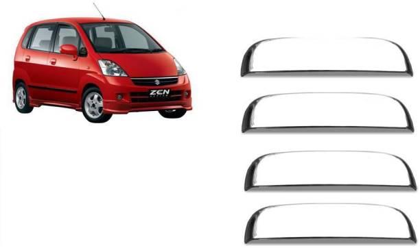 CARIZO A21752 Maruti Zen Estilo Car Door Handle