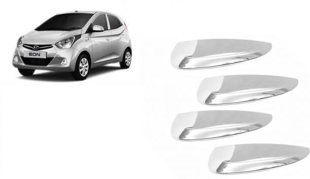 CARIZO A22899 Hyundai Eon Car Door Handle