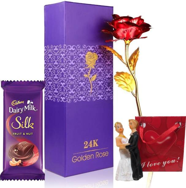 Festive Gift Boxes Buy Festive Gift Boxes Online At Best Prices In