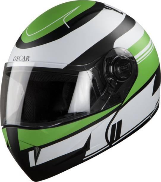 83f21b6e Helmets at Extra 30% OFF - Buy Helmets Online for Men & Women at ...