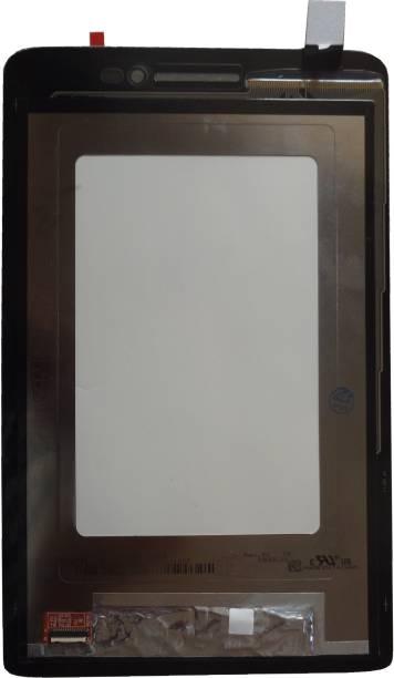 Few easy steps to root Mediapad M2 80 M2801w Tablet