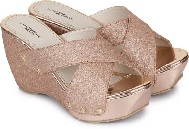 Ladies Sandals - Buy Sandals For Women 5b51de7128