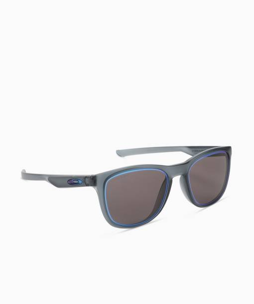 Oakley Sunglasses - Buy Oakley Sunglasses Online at Best Prices in ... 1c896098c2