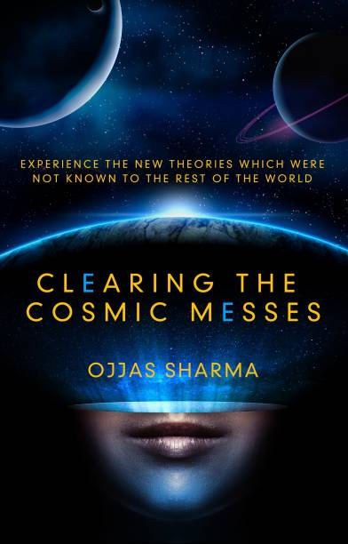 Clearing the Cosmic Messes