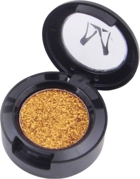 Glitter Eyeshadow - Buy Glitter Eyeshadow online at Best