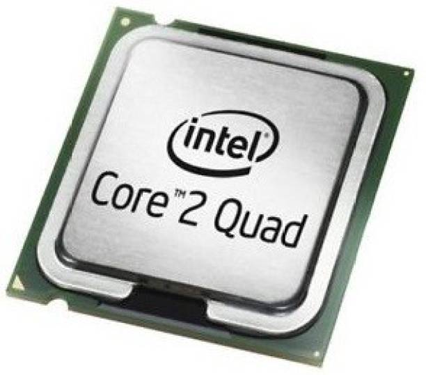Pleasing Intel Core I7 Processors Buy Intel Core I7 Processors Interior Design Ideas Tzicisoteloinfo