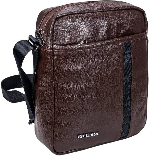 d4717196d82 Crossbody Bags - Buy Crossbody Bags Online at Best Prices In India ...