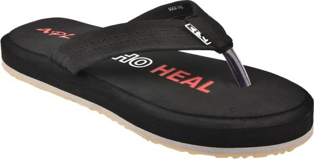 cc0c926506d4 Apl Slippers Flip Flops - Buy Apl Slippers Flip Flops Online at Best ...