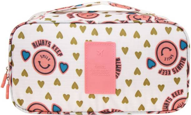 66636e2e6df Travel Pouches - Buy Travel Pouches Online at Best Prices in India